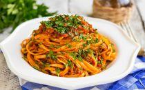 Что приготовить из тушенки | вкусная еда из тушёнки
