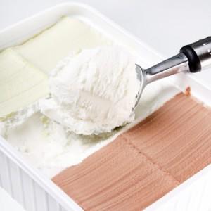 Учимся готовить мороженое дома